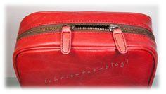 Belinda aus dem Bruderherz-Shop | Chris-Ta´s Blog #lederwaren #lederbörsen #messengerbags #herrentaschen #ledertaschen #chris_tas_blog