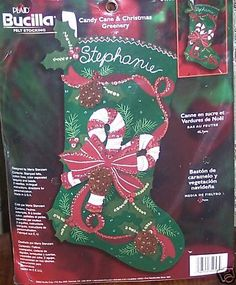 Candy Cane Christmas Mistletoe Holly Peppermint Sweet Stocking For Men/'s Thermal