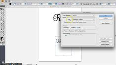 How To Import Fonts Into Design Space: Offset/Shadow in Photoshop for Cricut Design Space - YouTube rh:pinterest.com,Design