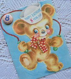 Happy Birthday http://twin-rabbit.com/?mode=cate&cbid=1475324&csid=4