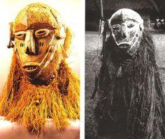 Sierra Leone, African Culture, African Art, Artist Art, Art History, Art Museum, Sculpting, Art Gallery, Carving