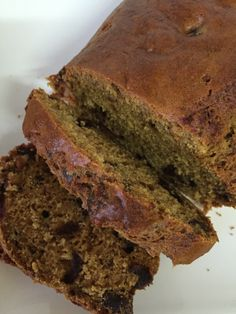 Date Loaf – Sueanne Gregg No Bake Desserts, Delicious Desserts, Yummy Food, Chef Recipes, Baking Recipes, Yummy Recipes, Date Loaf, Desert Recipes, Yummy Cakes
