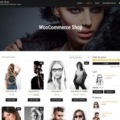 Custom Website Design, Domains, Hosting, SEO and much more! Theme Words, Custom Website Design, Cool Themes, New Theme, Website Template, Wordpress Theme, Web Design, Free, Shopping