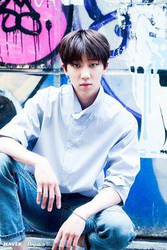 Naver x Dispatch Update Woozi, Jeonghan, Wonwoo, Seungkwan, Korean Boy, Korean Name, Vernon Chwe, Seventeen Minghao, Hip Hop