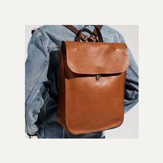 0f7285b88b 11 meilleures images du tableau Le sac à dos pour hommes | Backpack ...