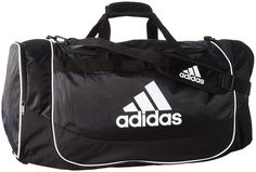 7233aaf818d Grey Backpack by Adidas Originals ( 31)   liked on Polyvore featuring bags   backpacks