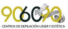 Centros de Depilación Láser Diodo y Estética 906090
