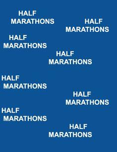 www.halfmarathonsearch.com Half Marathon Races - half marathons