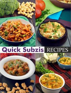 78 shaak recipes gujarati shaak vegetable recipes on tarladalal 149 quick subzi recipes indian subzi recipes forumfinder Images
