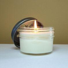 Γεια, βρήκα αυτή την καταπληκτική ανάρτηση στο Etsy στο https://www.etsy.com/listing/123723402/10-christmas-candle-party-favors-scented
