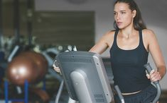 Four Gym Workout Alternatives for Runners | Runner's World
