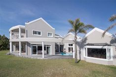 Royal Alfred Marina, 10-11 Lord Nelsons Arm | Harcourts Port Alfred | Harcourts
