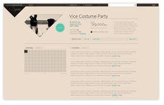 Web design by michael-tseng - http://cargocollective.com/theoryandcraft