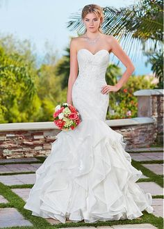682bd604f5 robe de mariage on sale at reasonable prices