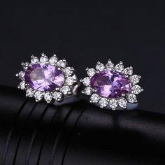 womens jewlery online watch store,womens fashion