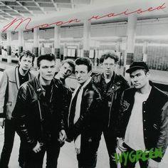 (place of birth #Hazerswoude) Ivy Green, Moon raised Megadisc 87  @RoughTrade #punklondon   via @deptofdev