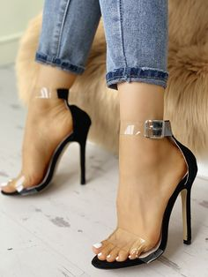 high heels – High Heels Daily Heels, stilettos and women's Shoes High Heels Boots, Sexy High Heels, Lace Up Heels, Ankle Strap Heels, Cute Heels, Ankle Boots, Stilettos, Pumps Heels, Stiletto Heels