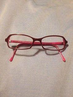 3007d90fbf jean lafont eyeglasses