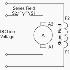 Solar Cell Wiring Diagram Pdf moreover How Solar Panels Work Diagram additionally Inductor Led In Series Or In Reverse Parallel furthermore 35888128262133344 besides Bp Solar Panels Wiring Diagram. on solar panel setup diagram
