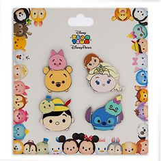 Find Disney stuffed animals and Disney plush featuring Mickey Mouse, Minnie, Mouse, Stitch and more. Perfect for bedtime cuddling or any time kids want a soft, cozy pal. Tsum Tsum Toys, Disney Tsum Tsum, Disney Plush, Tsum Tsums, Disneyland Pins, Disney Stuffed Animals, Disney Phone Wallpaper, Time Kids, Disney Trading Pins