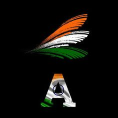 happy independence day images happy independence day quotes happy independence d… - Independence Day Happy Independence Day Indian, Happy Independence Day Wallpaper, Happy Independence Day Quotes, Happy Independence Day Images, 15 August Independence Day, Independence Day Background, India Independence, Independence Pictures, Indian Flag Photos