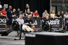 CFG 2014 Crossfit Games 2014, Gym Equipment, Fitness, Sports, Hs Sports, Workout Equipment, Sport