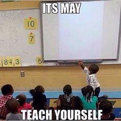"8,726 Likes, 516 Comments - Bored Teachers (@bored_teachers) on Instagram: ""Current mood. --- #teachertired #teacherlife #teaching #teachersofinstagram #teacher #teachers…"""