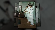 'Ron Preachers Martial Arts Academy' - created with Animoto. Click to watch the video!