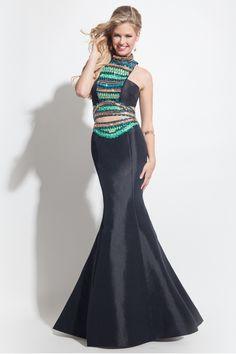 Everything Formals - Rachel Allan Prom Dress 7079, $498.00 (http://www.everythingformals.com/Rachel-Allan-7079/)