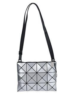 c5127831a7af ISSEY MIYAKE LUCENT SHOULDER BAG.  isseymiyake  bags  shoulder bags
