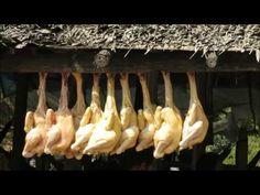 ẨM THỰC ĐƯỜNG PHỐ CAMPUCHIA|PHẦN 4|CAMBODIAN STREET FOOD