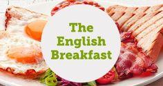 The-English-Breakfast-ABA-English-660x330