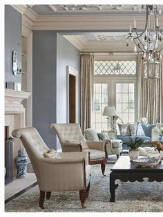 South Shore Decorating Blog: 50 Favorites For Friday #138