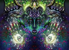 It seem real and comfortable touch feel. We will start fulfill your order in. Trippy Visuals, Psychedelic Experience, Psy Art, Progressive House, Visionary Art, Trance, Reggae, Abstract Art, Mindfulness