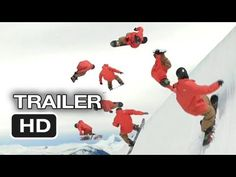 Into The Mind (Sherpas Cinema) - crazy trailer, cant wait to watch the movie!
