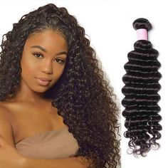 Raw Indian 2 Bundles Straight Hair Bundles With 360 Lace Frontal Pre Plucked With Baby Hair Free Part 1b Ali Sky Nonremy 3pcs To Assure Years Of Trouble-Free Service 3/4 Bundles With Closure