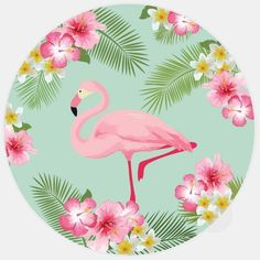 get some tropical vibes on your macbook with our beautiful flamingo tabtag. the body as well as the legs are. Flamingo Party, Flamingo Decor, Flamingo Birthday, Pink Flamingos, Flamingo Logo, Tropical Party, Tropical Vibes, Hawaiian Party Decorations, Flamingo Wallpaper