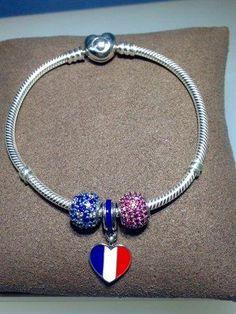 Michaels Jewelers Pandora Charms