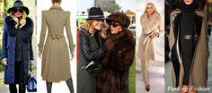 cheltenham festival fashion - Google Search