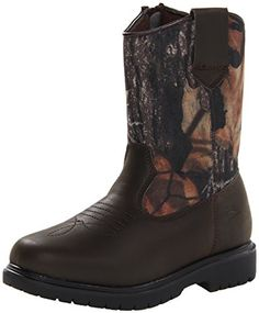 4dd5b9e7864ff 43 Best Trentons boots images in 2015 | Cowboy boot, Cowboy boots ...