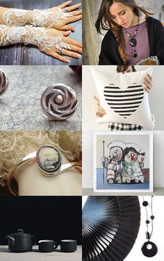 spiral by Japan Momiji designs on Etsy--Pinned with TreasuryPin.com