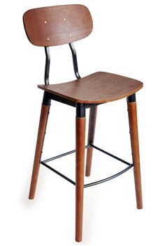 the felix bar stool in coffee restaurant furniture - Restaurant Chairs For Sale