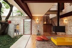 Itobi House,© Pregnolato e Kusuki Estúdio Fotográfico