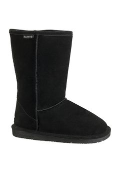 """BEARPAW® Emma 10"""" Boots available at #Maurices"""