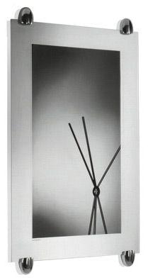 Mirror (rectangular) for Spinder - Design by F.A. Porsche