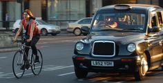 London's Billion Euro Cycling Plan – A Story of Successful Advocacy. London has planned to spend over €1 billion (913 million) to revitalize urban cycling. Such changes would not have been possible without a strong advocacy movement.