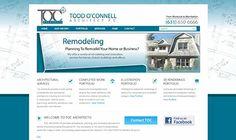SML Studios - Professional Website Design In Suffolk County, Long Island New York