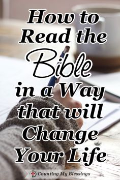 Bible Study Notebook, Bible Study Tips, Bible Lessons, Scripture Study, Prayer Scriptures, Bible Prayers, Bible Verses Quotes, Bible Studies For Beginners, Bible Encouragement