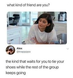 Highly Relatable Memes To Remind Us We're Not Alone
