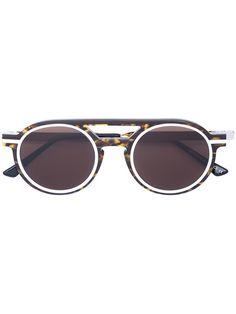 3d6652575b Las 11 mejores imágenes de Gafas de aviador. en 2018 | Sunglasses ...